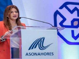 Paola Rainieri de Díaz
