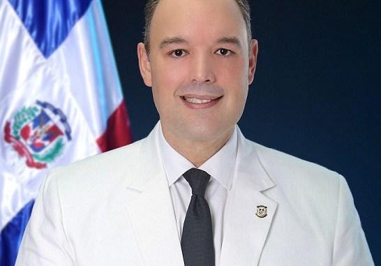 José del Castillo Saviñón