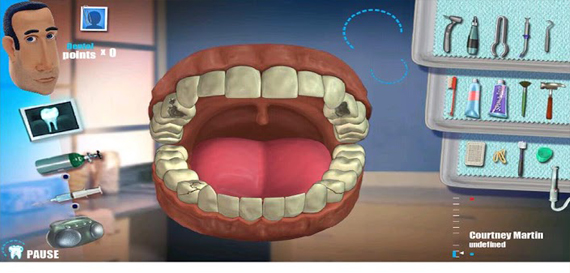 Cirugia-Dental-Virtual