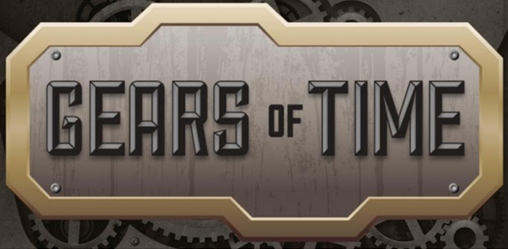 Gears-of-Time