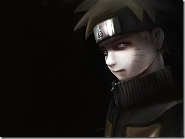 Naruto_Wallpapers____by_Norke.png
