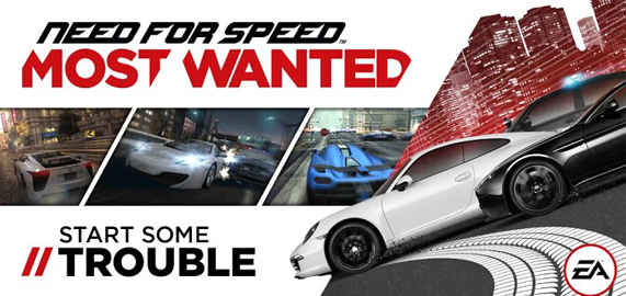 Need-For-Speed-Most-Wanted-para-Android