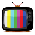 TV Gratis Android
