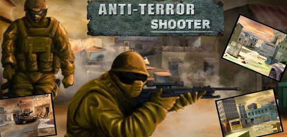 anti-terror-shooter
