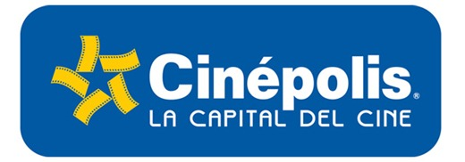 Cinepolis la cartelera de cine en tu escritorio for Cartelera cinepolis cd jardin
