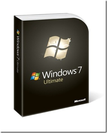 case-windows-7