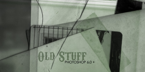 004_old