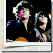 jonas brothers camp rock_16_www.tu-msn.blogspot.com