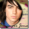 jonas brothers camp rock_23_www.tu-msn.blogspot.com