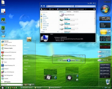 maxclear_v3_1_theme_for_vista_by_sonicexcess