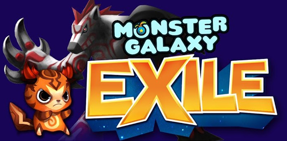 monster-galaxy-exile