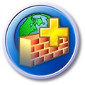 pc-tools-firewall