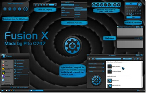 tema-para-windows-xp-fusion-x