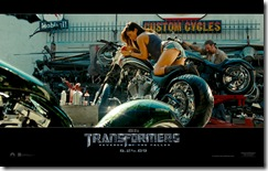 transformers-20090617-megan-fox-wallpaper