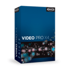 video-pro-x-4-int-180