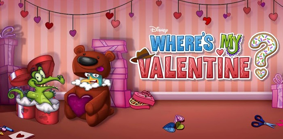where's-my-valentine