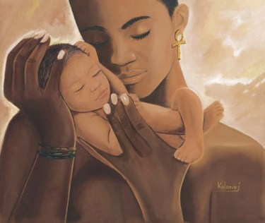mother-inspirational-daily.jpg