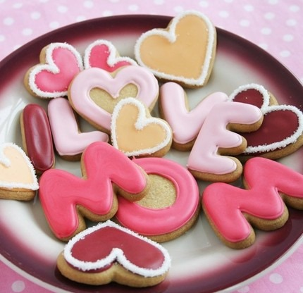 mothers-day-gift-idea-1.jpg