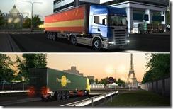 Simulador camiones 5