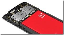 OnePlus-One-04-960x623