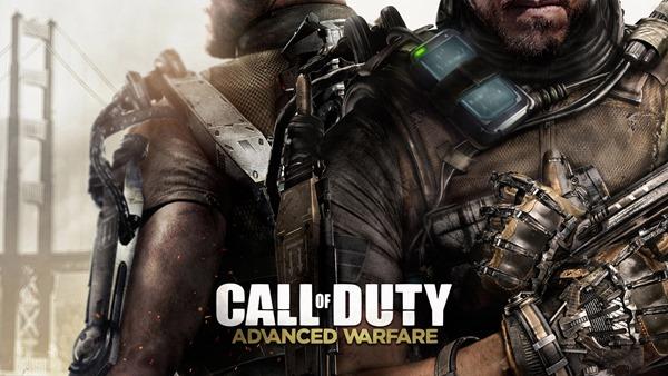 2014-Call-of-Duty-Advanced-Warfare