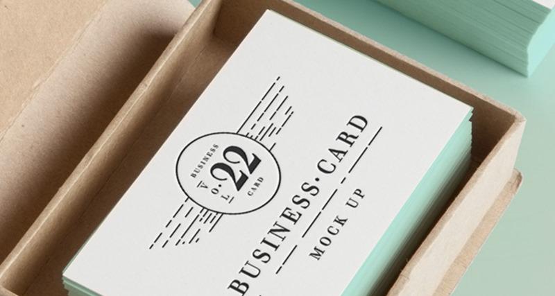 002-business-card-mockup-vol-22-box-brand-psd