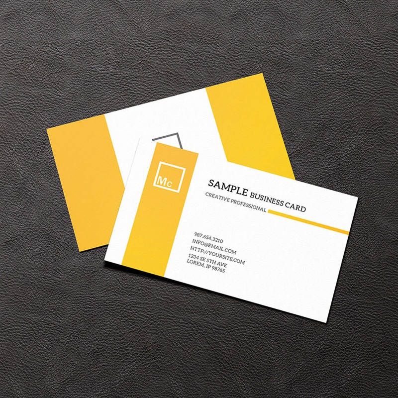 free_business_card_mock_up_by_macrochromatic-d71l10p