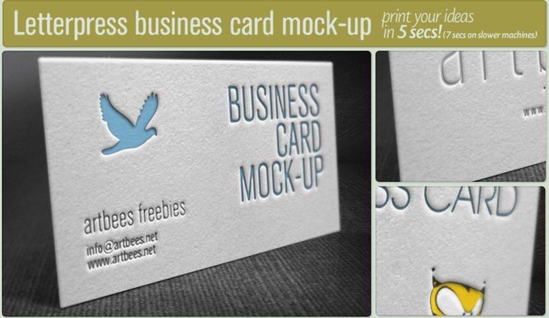 free_letterpress_business_card_mockup_by_artbees-d4kqpsy