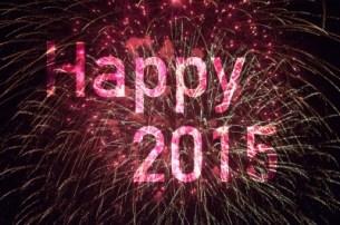 mejores-deseos-en-el-20151