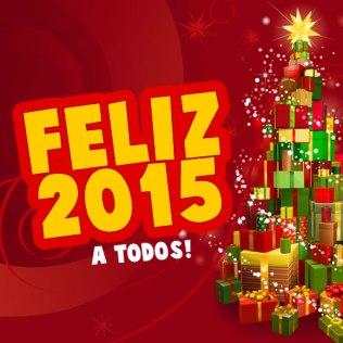 muy-feliz-2015
