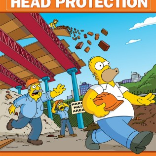 simpsons-safety-posters-can-really-come-in-handy-while-at-work-3