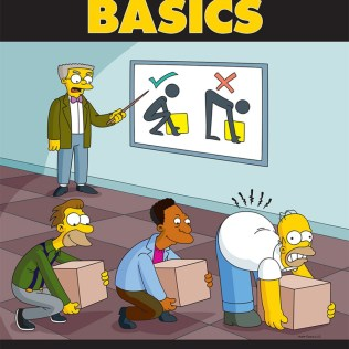 simpsons-safety-posters-can-really-come-in-handy-while-at-work-4