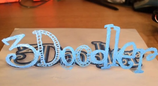 3Doodler2