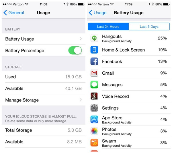 iOS-8-Battery-Usage