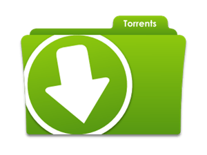 download-torrents