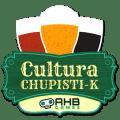 cultura chupistika