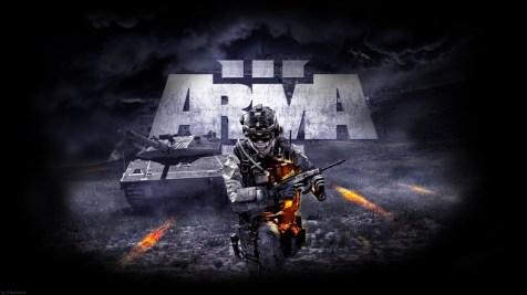 arma_3-1920x1080