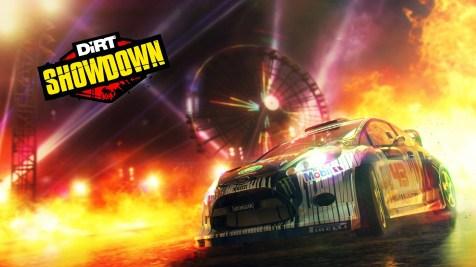 dirt_showdown_demolition_derby-1920x1080
