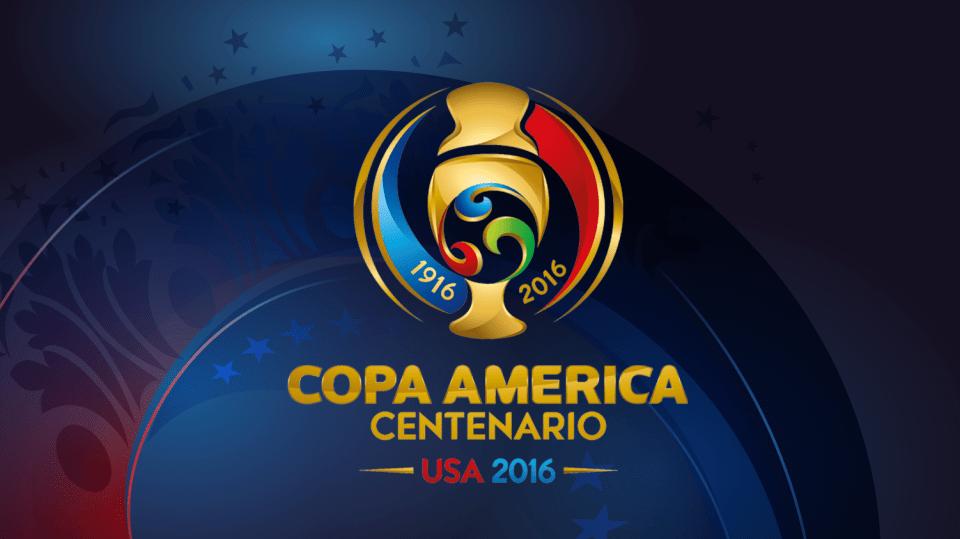 Copa-América-Centenario-USA-2016