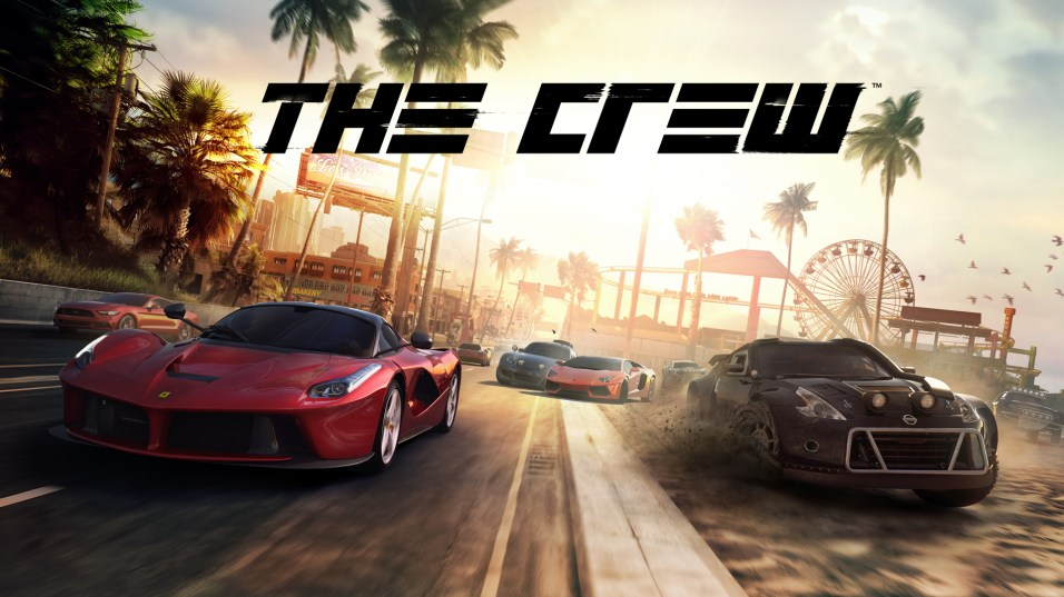 thecrew_wallpaper_1920x1080_254841