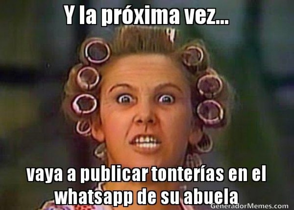 meme-whatsapp-20