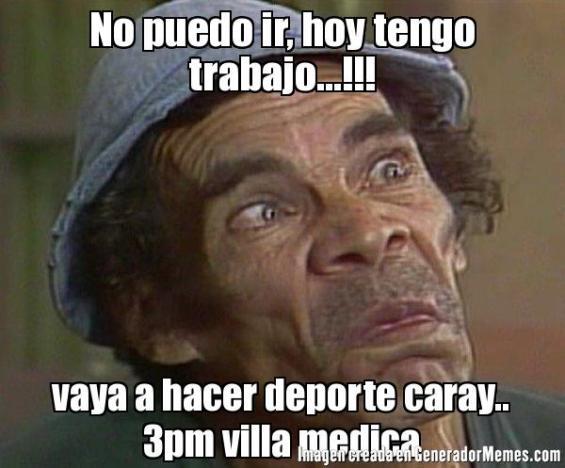 memes-deportes-whatsapp-1