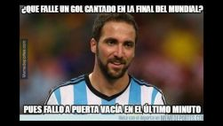 memes-deportes-whatsapp-10