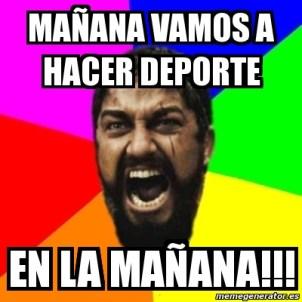 memes-deportes-whatsapp-13