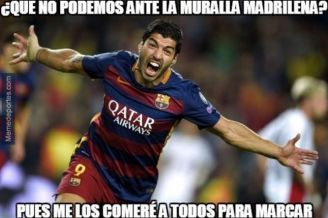 memes-deportes-whatsapp-23