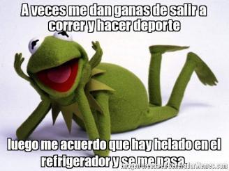 memes-deportes-whatsapp-24