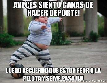 memes-deportes-whatsapp-30