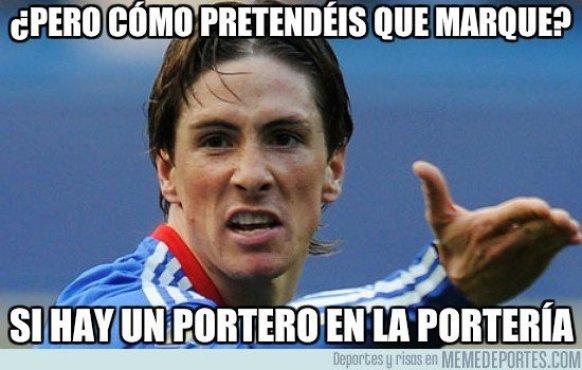 memes-deportes-whatsapp-4
