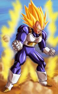 Dragon Ball fondos movil (130)