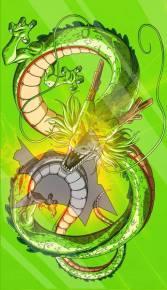 Dragon Ball fondos movil (168)